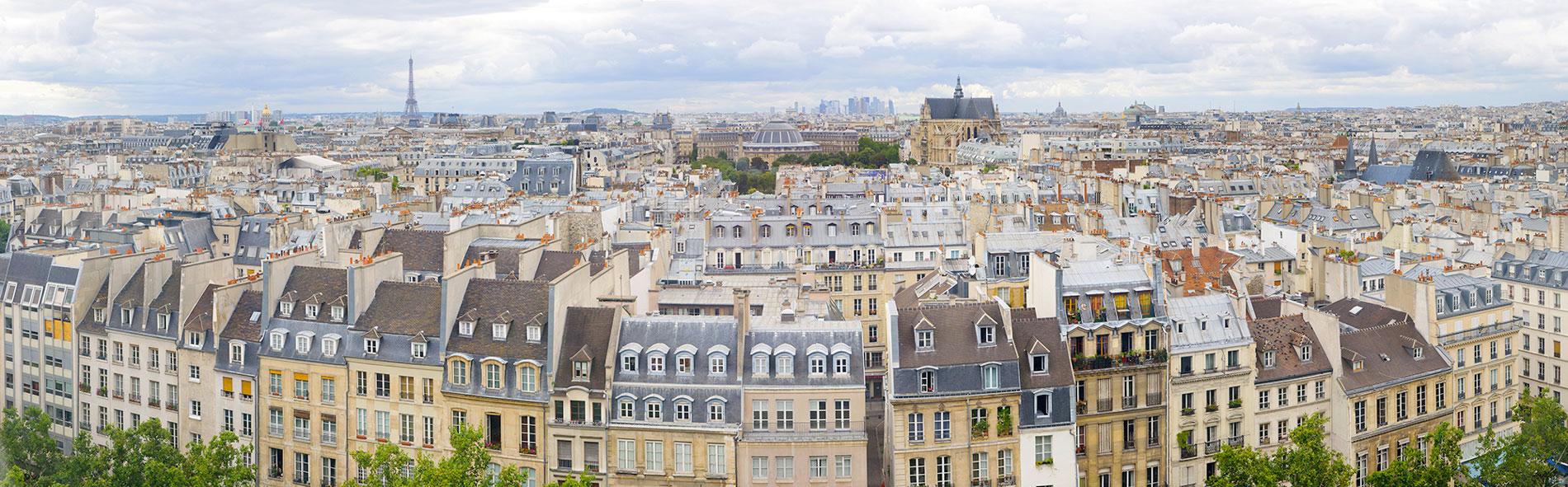Acopa 3 agences immobili res paris 18eme arrondissement for Agence immobiliere 3eme arrondissement paris